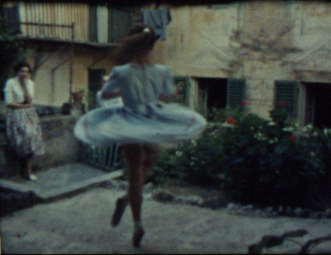 cinescatti frame 3